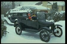 447091 1920 Ford Modelo T A4 Foto Impresión