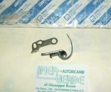 Impianto elettrico Argenta per auto Fiat d'epoca per Fiat