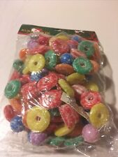 Kurt Adler Garland Decoration Candy (173)