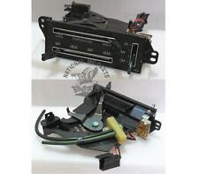 Mopar NOS 75-79 B,C&F-Body Heater Control Assembly w/Upper Level Vents- 3846341