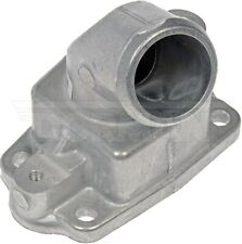New Engine Coolant Thermostat Housing Assembly Dorman 902-3117