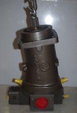 Hydromatik GmbH A7V 78 HD 2.0 L7F 00 // 226.25.14.60 Hydraulikpumpe Neu/ New