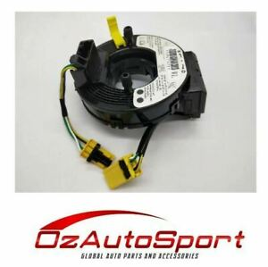 Spiral Cable Clock Spring for Honda Accord 77900-TA0-H21