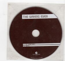 (HV381) The Waking Eyes, But I Already Have It - DJ CD