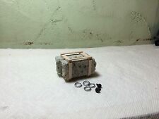 O SCALE Load for Lionel K-Line gondola bulkhead and flat cars #1005