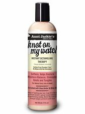 AUNT JACKIE'S CURLS & COILS HAIR CARE MOISTURIZING,SOFTENING PRODUCTS WITH SHEA