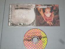 Goo Goo Dolls - A Boy Named Goo (Cd, Compact Disc) complete Tested