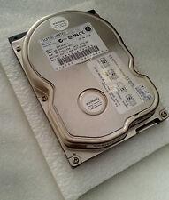 "Disco duro FUJITSU MPE3043AE 4,3Gb 3.5"" IDE/FUJITSU 4,3Gb IDE HARD DRIVE"