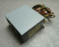 HP 366307-001 366505-001 PS-5301-08HP 300W ATX Power Supply Unit / PSU