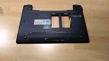 Scocca per Asus EEE PC 1201HA cover inferiore plastiche bottom case base
