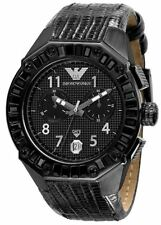 Emporio Armani Watch RRP £379 - Sale Reduction Offer - AR0668