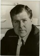 Orig. Photo, Sir Roy Jack, Neuseeland, Politiker, 1971