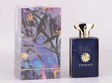 Amouage - Interlude for Man - 100ml EDP Eau de Parfum NIP