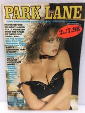 Buy adult magazines with stamps