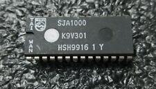 1PCS IC DIP-28 SJA1000 SJA1000/N1 SJA1000N
