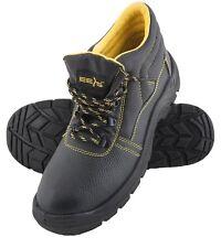 Chaussure de sécurité S3, chaussure de travail et de sécurité