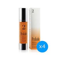 4 Profade2: Gel régénérateur pour la peau tatouée