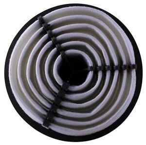 Air Filter Pronto PA4614