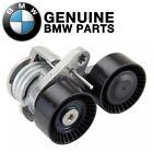 Drive Belt Tensioner w/ Pulleys Alternator A/C Power Steering for E89 Z4 Genuine
