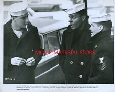 "Jack Nicholson The Last Detail Original 8x10"" Photo #L9221"