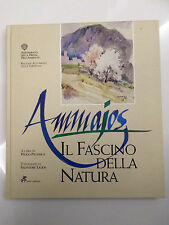 Sardegna Ammajos il fascino della natura del 1992  23/3/16