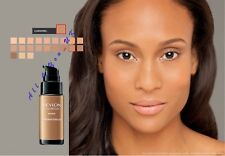 Revlon ColorStay 24 Hours Makeup Foundation with Pump 30ml ~ Please Choose Shade