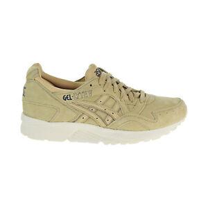 Asics Gel-Lyte V Men's Shoes Taos Taupe Hl7a1-0707