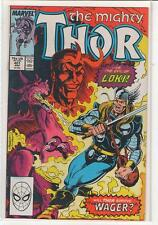 Thor #401 9.4