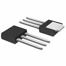 5 PCs. fqu11p06tu Fairchild MOSFET p-Channel 60v 9.4a ipak New