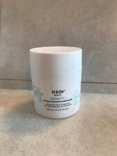 H2O + Infinity Wrinkle Reducing Sleep Mask 1.7 oz NEW