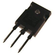 Irfp 9140n International Rectifier MOSFET transistor 100v 23a 140w 0,117r 854079