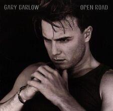 Gary Barlow - Open Road  (CD 1997) NEU/Sealed !!!