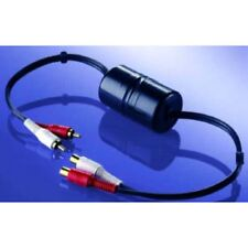 Acr Hca-65 - Noise Filter High Quality 1:1 Interference Filter