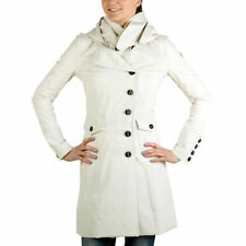 Cappotti e giacche da donna trench beige taglia S