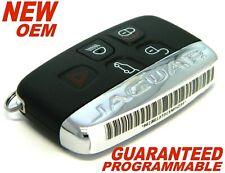 Car Electronics for Jaguar XJ for sale | eBay
