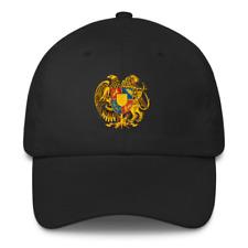 ARMENIAN COAT OF ARMS EMBLEM CLASSIC CAP