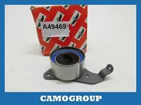 Tensioner Timing Belt Tensioner Aqs For TOYOTA Avensis Camry Carina 03.345