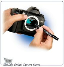 SensorKlear II™ CCD Sensor Cleaner LensPen lens Camera Cleaning Pen Mfr # SK-1A