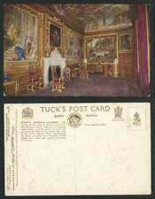 Raphael Tuck & Sons Collectable Berkshire Postcards