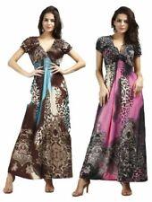 Unbranded Sleeveless Maxi Dresses for Women