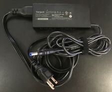 AC Adapter Charger for Toshiba PSKACC-04401R Laptop Power Cord 19.5 Volt 90W