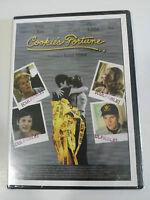COOKIES FORTUNE DVD SLIM ROBERT ALTMAN ESPAÑOL ENGLISH