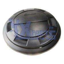 Cab Heater Vent Cover Louver 6674231 For Bobcat 753 763 773 863 864 873 883 S130