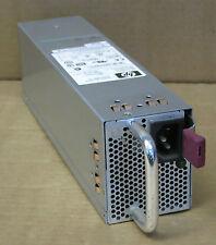HP ESP113 400W PSU 194989-002 313299-001 PS-3381-1C1 For Proliant DL380 G3