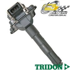 TRIDON IGNITION COILx1 FOR Audi A8 10/96-06/00,V8,3.7L AEW