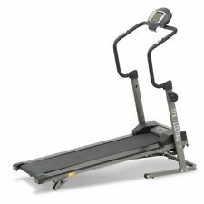 TAPIS ROULANT Everfit TFK-100-MAGNETICO-COME NUOVO