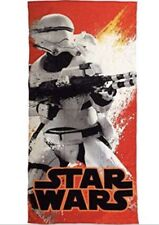 Star Wars EP7 Flame Trooper 28