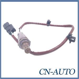 Post-cat Oxygen O2 Sensor For Honda Accord Odyssey Pilot Ridgeline 234-4461
