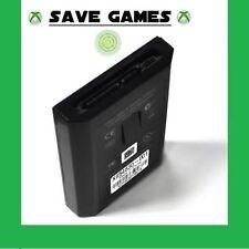 Xbox 360 S 20GB Video Game Hard Drives
