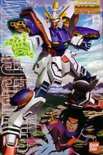 Gundam 1/100 MG G-Gundam Shining Gundam GF13-017NJ Model Kit USA IN STOCK